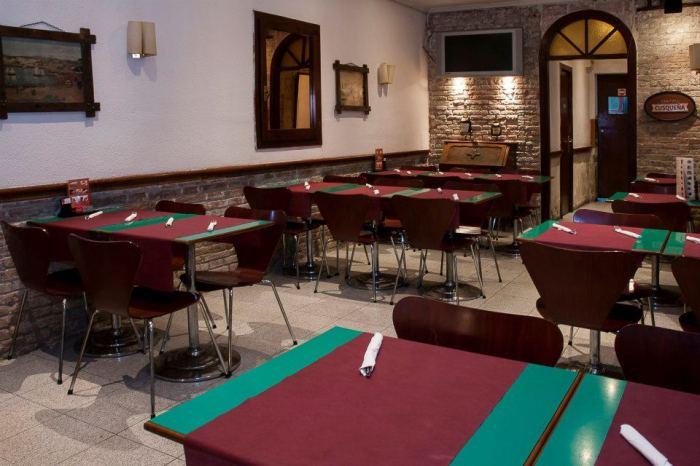 Restaurante-peruano-andino2