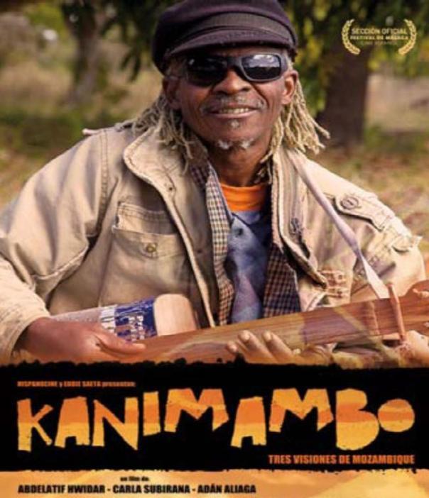 Kanimambo-tres-visiones-de-Mozambique