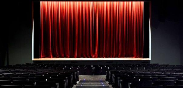 Teatre-Goya-Codorniu2